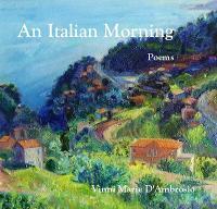 An Italian Morning